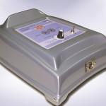Ultrazvuk 1 i 3MHz MINI